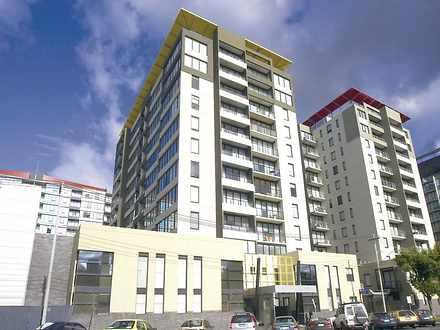Apartment - REF 24624/39 Do...