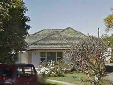 House - 8 Linton Avenue, At...
