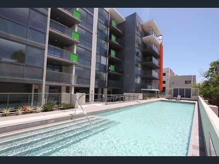 Apartment - 62/131 Harold S...