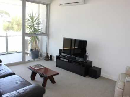 Apartment - 8/48 Eucalyptus...