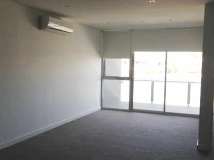 Apartment - 25/17 Eucalyptu...