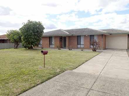 House - 10 Ravenslea Drive,...