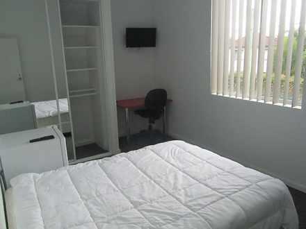 Apartment - ROOM 11 / 16 Ha...