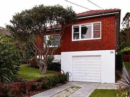 House - 56 Daunt Avenue, Ma...