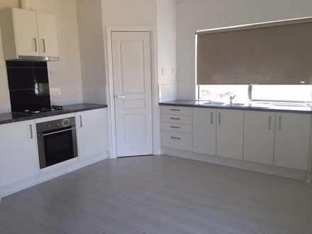 House - Laura 5480, SA