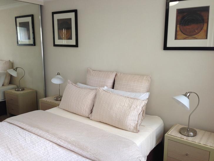 Bedroom 1 1473990455 primary