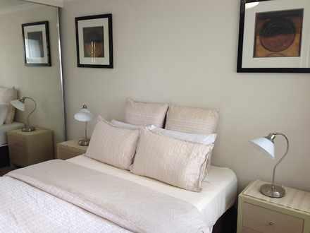 Bedroom 1 1473990455 thumbnail