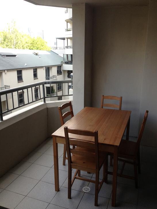 Balcony 1 1473990455 primary
