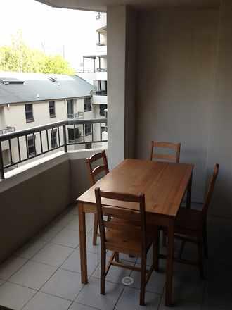 Balcony 1 1473990455 thumbnail