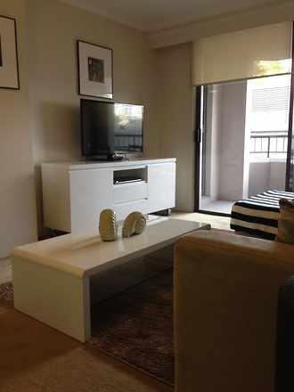 Lounge 5 1 1473990455 thumbnail