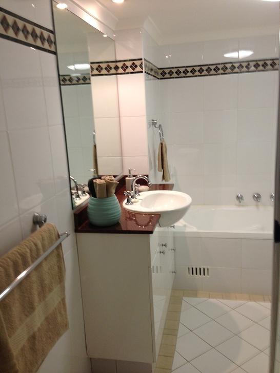 Bathroom 2 1 1473990455 primary