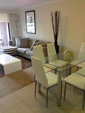 Lounge 3 1 1473990455 thumbnail