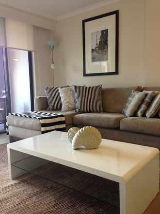 Lounge 6 1 1473990458 thumbnail