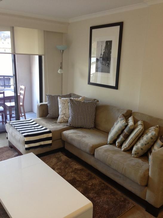 Lounge 7 1 1473990458 primary