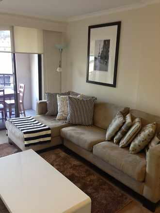 Lounge 7 1 1473990458 thumbnail