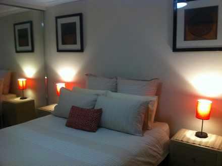 Unit 97 bedroom 1473990460 thumbnail