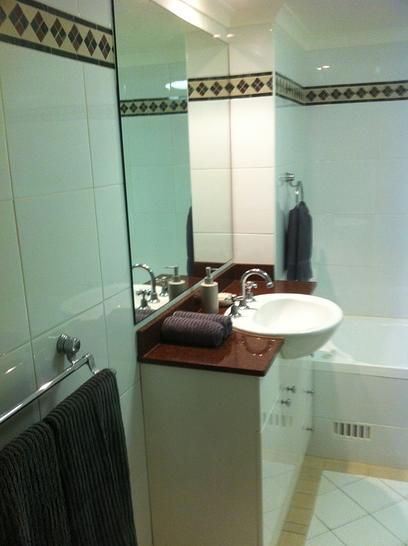 Unit 97 bathroom 1473990473 primary