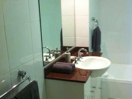 Unit 97 bathroom 1473990473 thumbnail