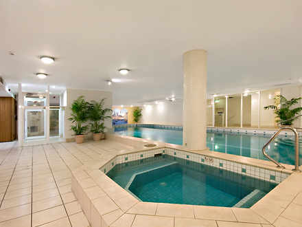 Internal pool 10 1473990511 thumbnail