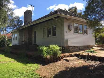 House - Greenmount 6056, WA