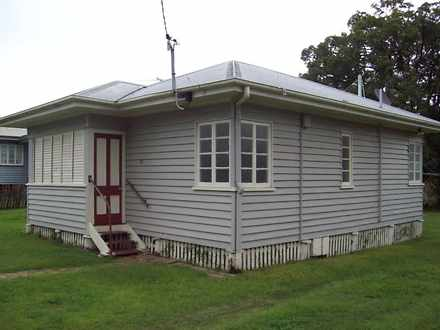 House - 20 Gladstone Road, ...