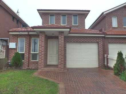 Townhouse - 17A Kent Road, ...