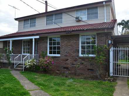 House - 5 Greenmeadows Cres...