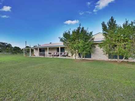 House - 43-49 Leray Road, E...