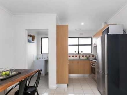 Apartment - 12/101 Ballarat...