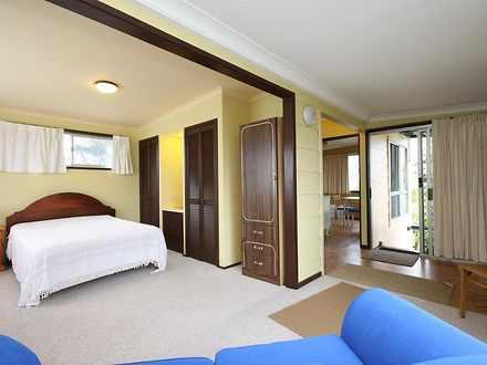 Apartment - 10B Crane Stree...