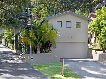 House - 107 Lakeshore Drive...