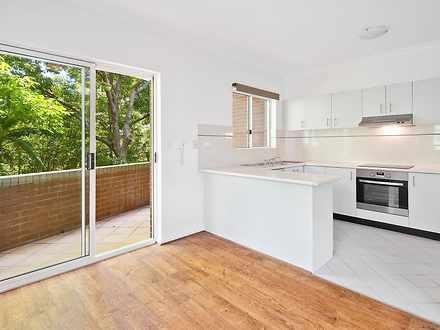 Apartment - 4/4 Ruth Street...