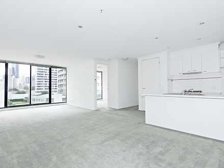 Apartment - REF 24637/38 Ba...