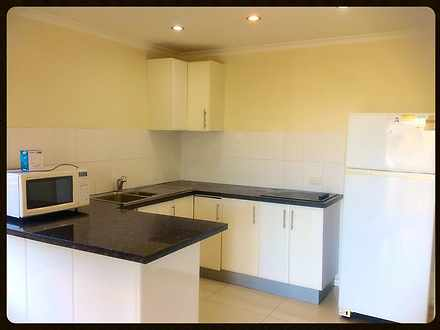 Unit - Mount Gravatt East 4...