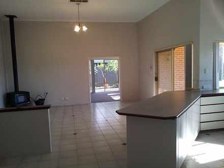 House - Wattle Grove 6107, WA