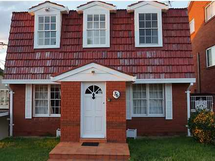 House - 36 Henry Kendall Av...