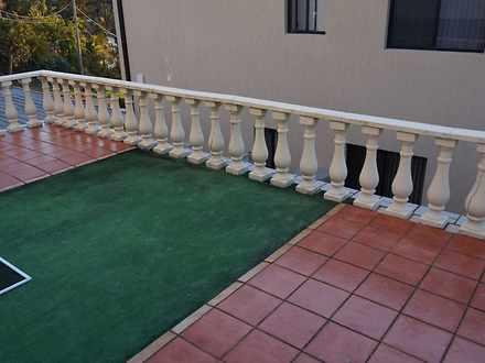 Balcony1 1474247250 thumbnail