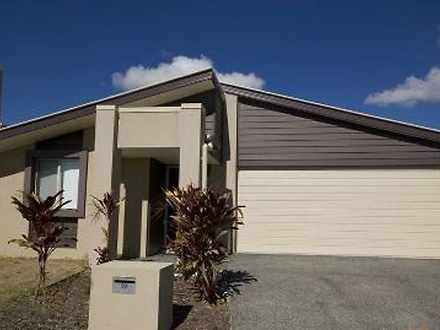 House - 20 Francisca Drive,...