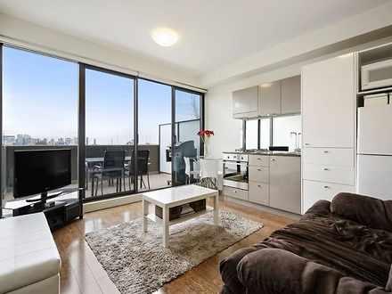 Apartment - 307/80 Ormond S...