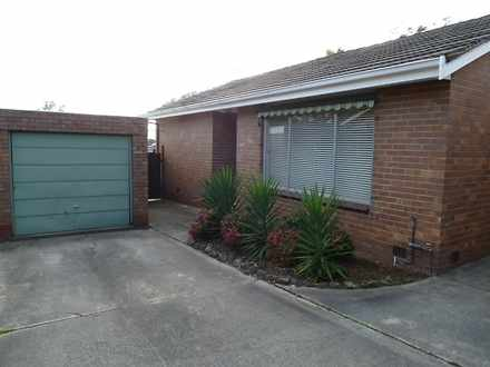 Unit - 8/2A Orange Grove, B...