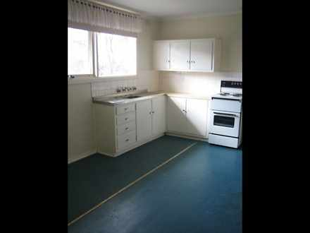 House - 14 Hayward Terrace,...