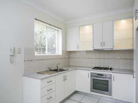 Unit - 2/8 Keen Avenue, Gle...