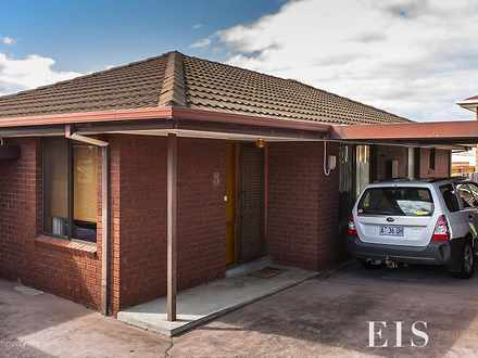 Villa - 3/2A Crown Street, ...