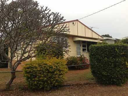 House - 72 Hirschfield Stre...