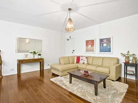 Apartment - 6/237 Darley Ro...