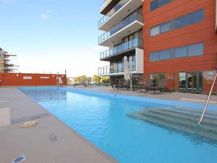 Apartment - 32/3 Homelea Co...
