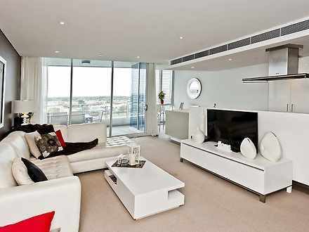 Apartment - 1304/3 Marco Po...