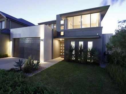 House - 22 Lycium Quay, Sti...