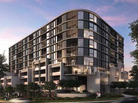 Apartment - 608/1 Grosvenor...