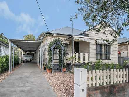 House - 7 Bell Street, Spee...